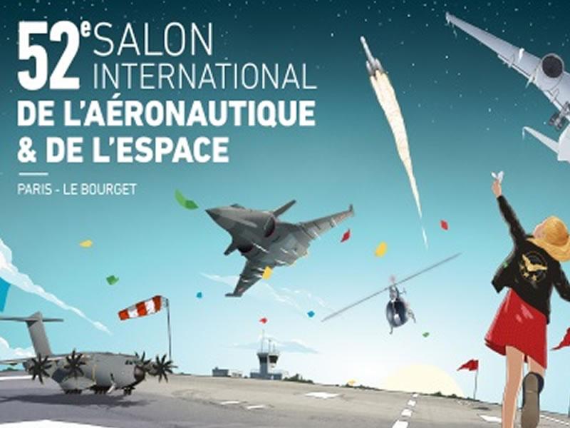 Venck conception bureau d 39 tudes lyon 69 for Salon de l industrie lyon 2017